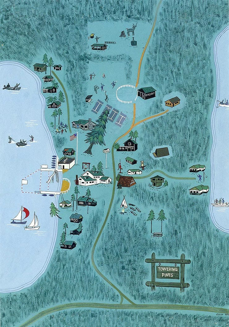 camp_map